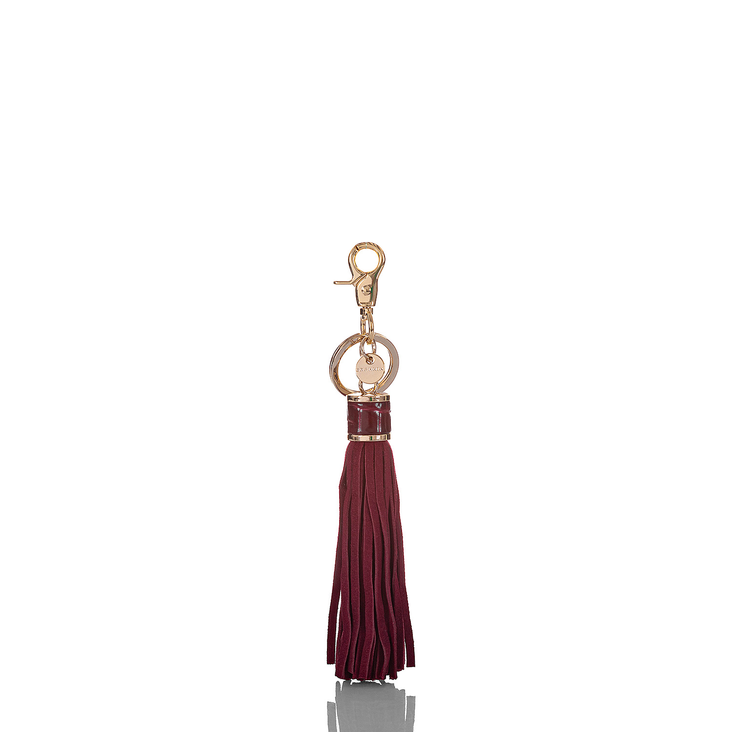 Large Tassel Cranberry Currant