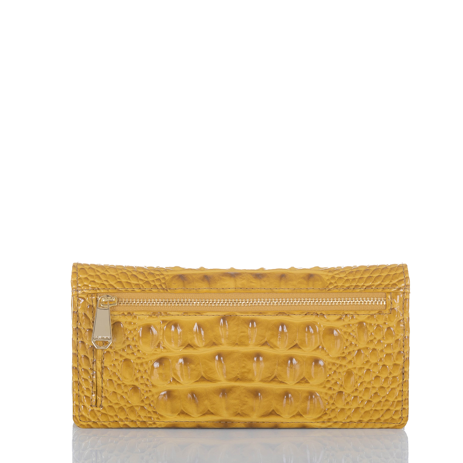 Ady Wallet Mojave Melbourne