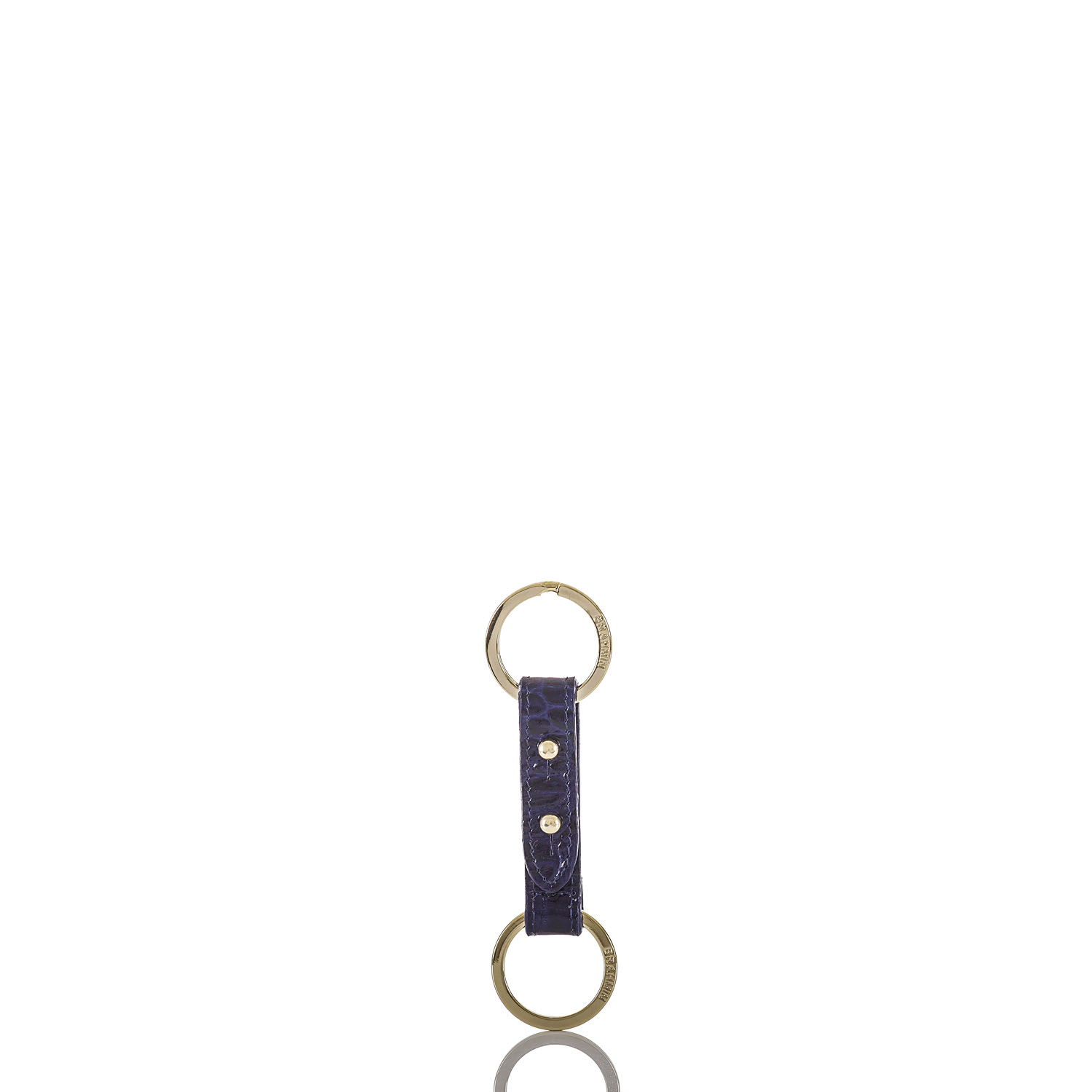 Valet Key Fob Ink Melbourne