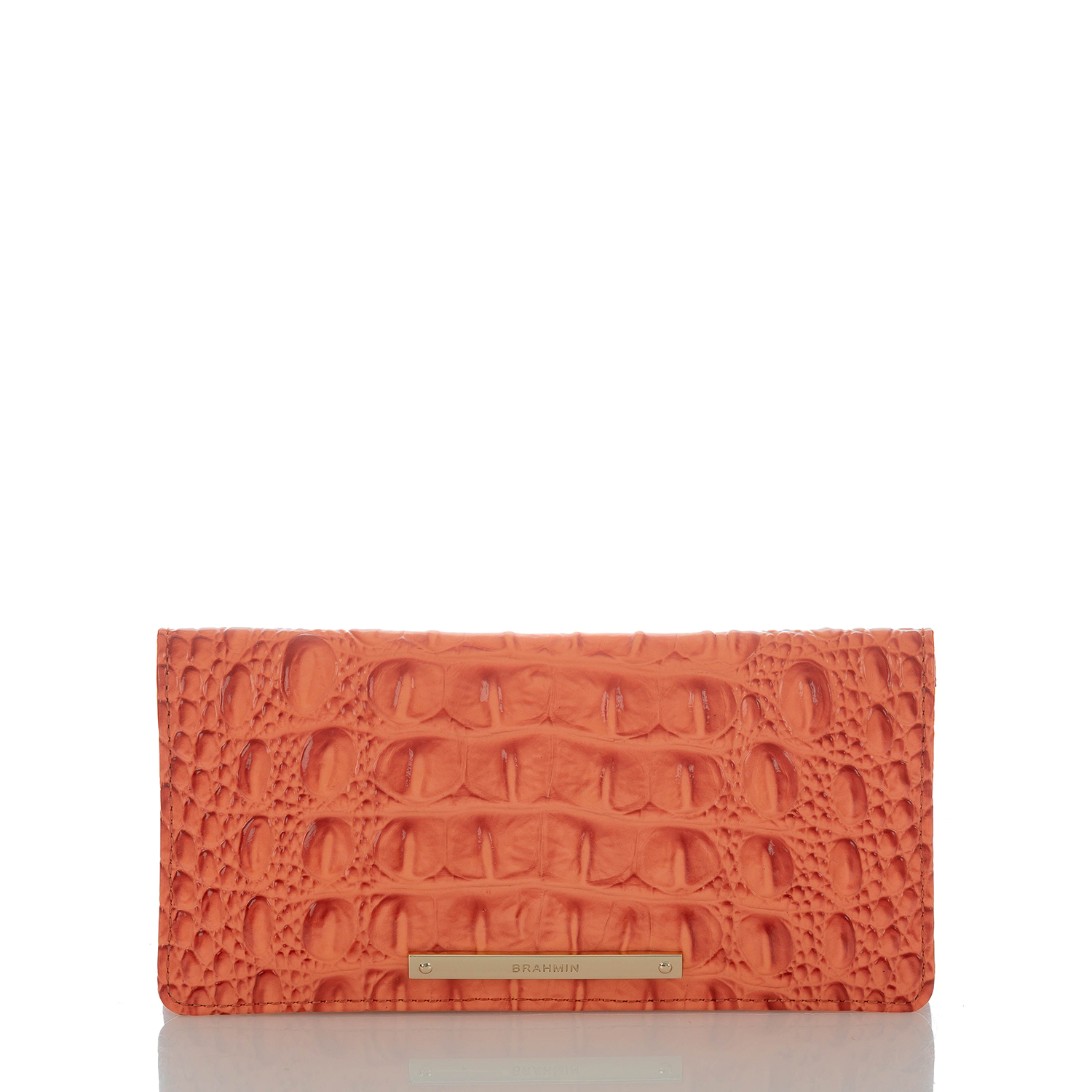 Ady Wallet Poppy Melbourne