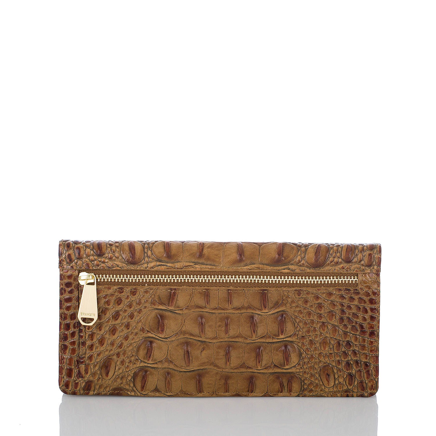 Ady Wallet Toasted Almond Melbourne