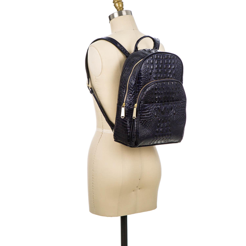 b5b9aa87ec3e16 Dartmouth Backpack Ink Melbourne