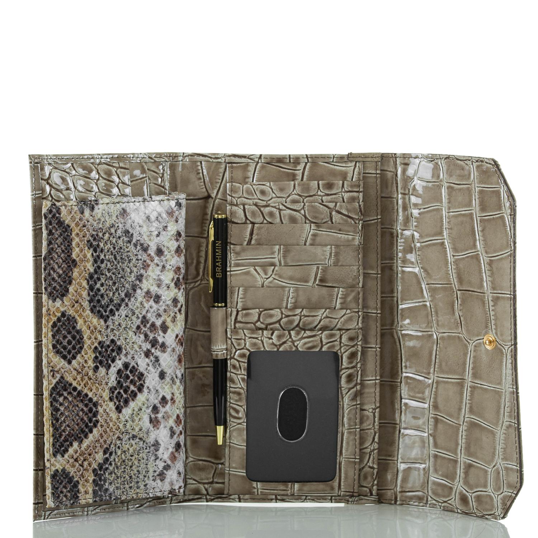 Backpack Ubercaren 0002 Lihat Daftar Harga Terbaru Dan Terlengkap 0017 Dongker Soft Checkbook Wallet Natural Leighton