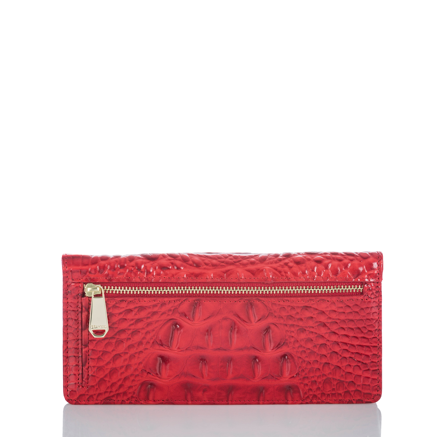 Ady Wallet Carnation Melbourne