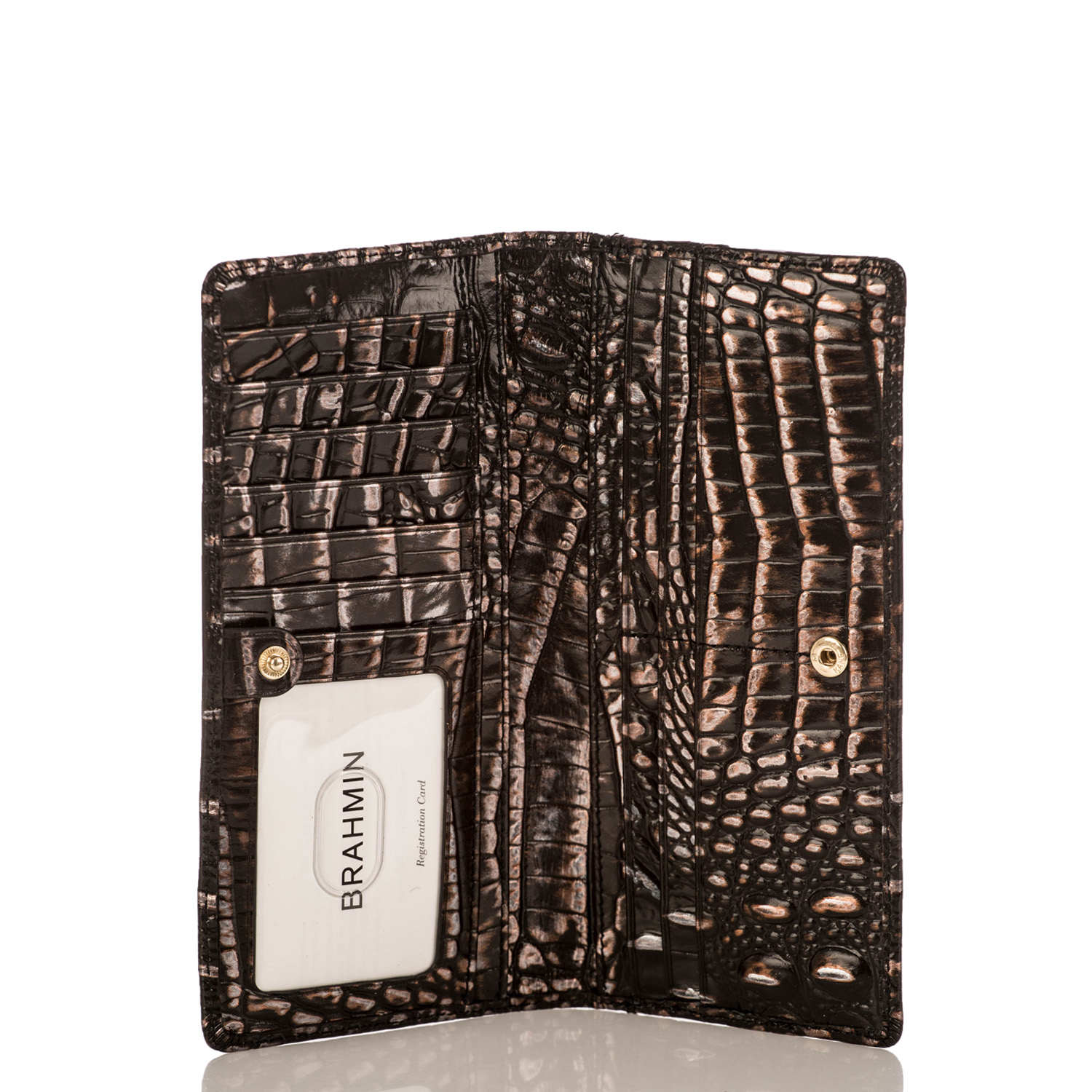 Ady Wallet Ironwood Melbourne