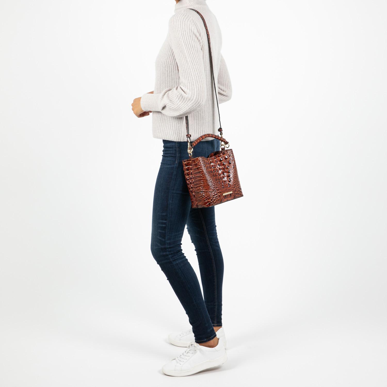 Mini Amelia Tan Rosario