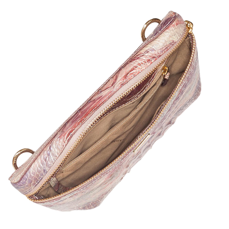 Belt Bag Aura Melbourne