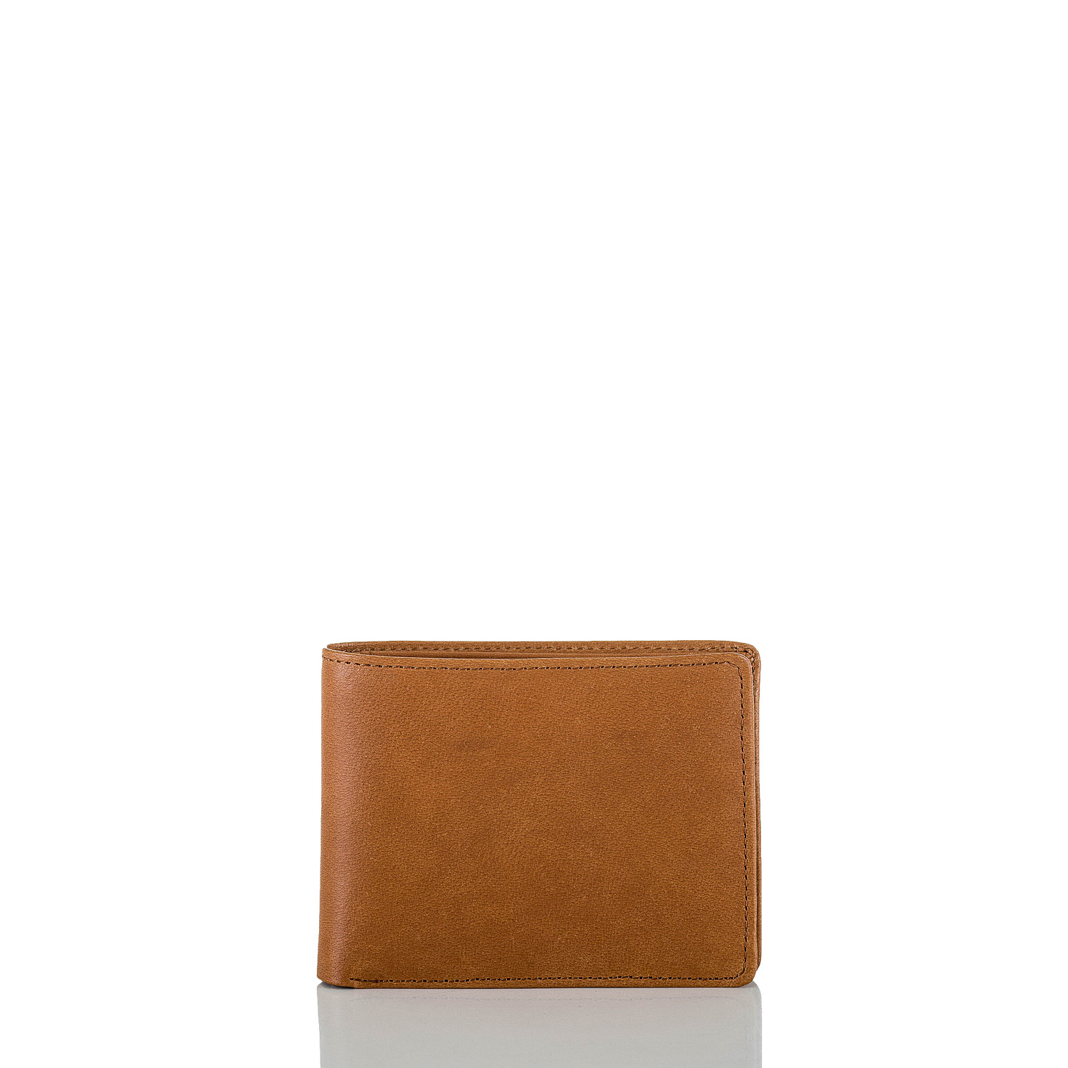 Billfold Brown Kesington