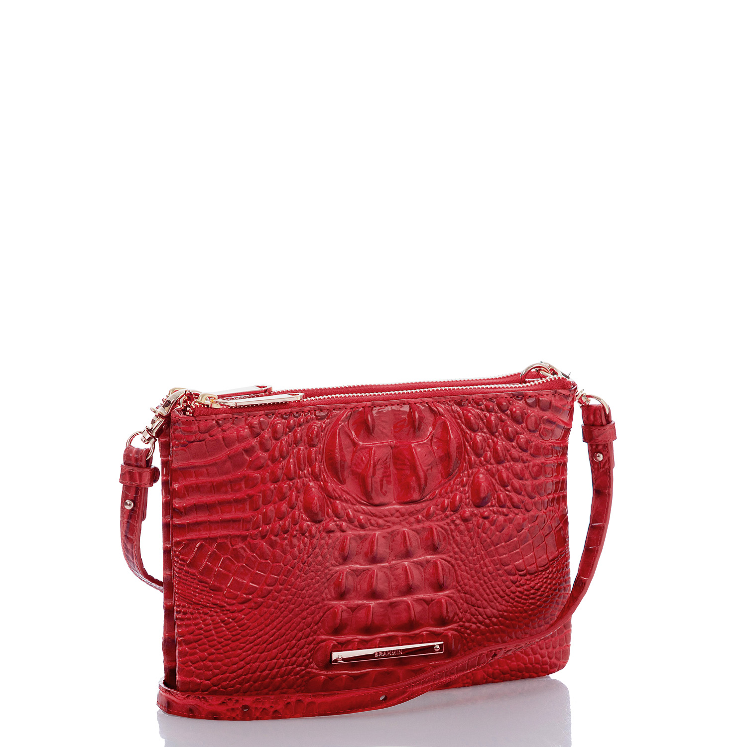Perri Crossbody Carnation Melbourne