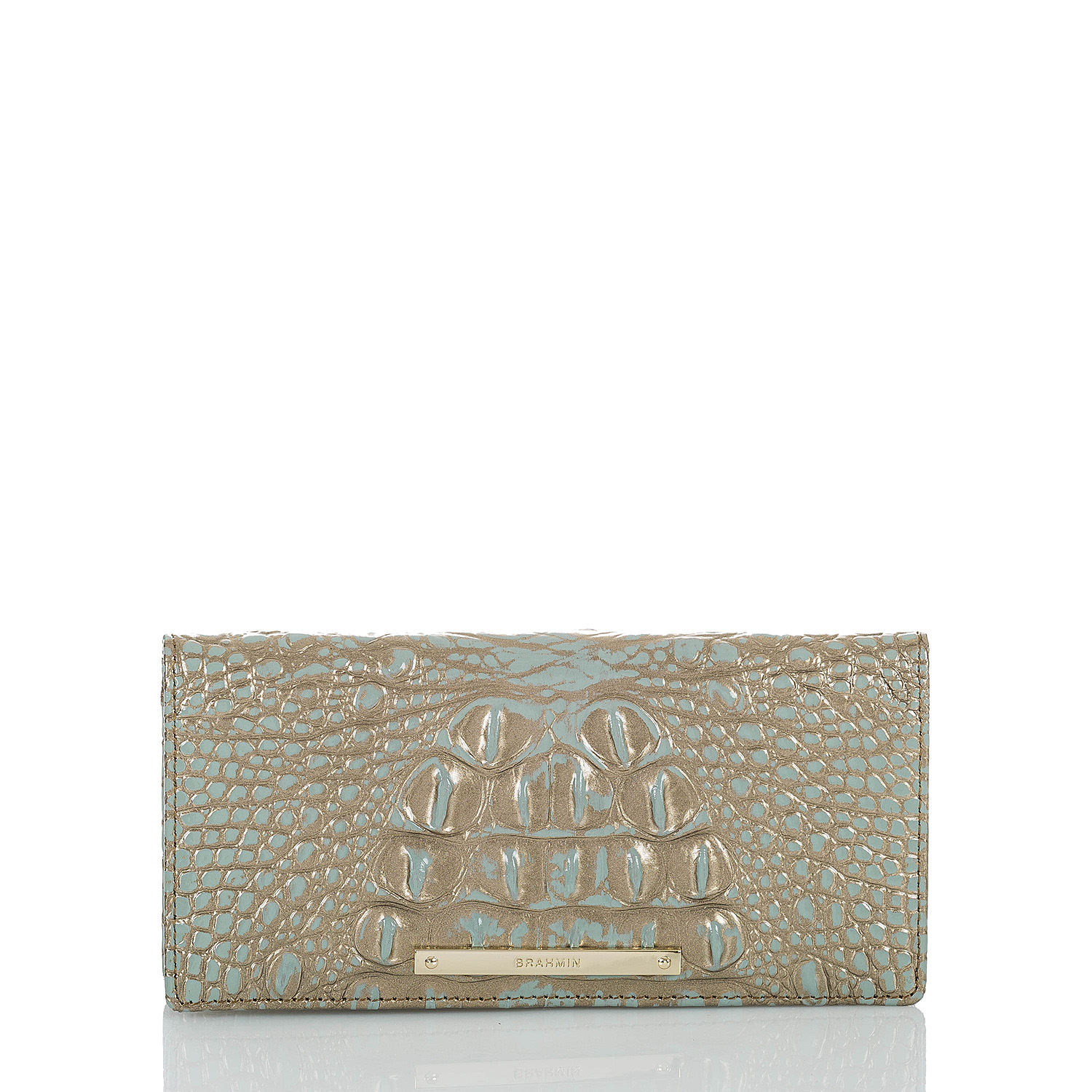 Ady Wallet Tinsel Melbourne