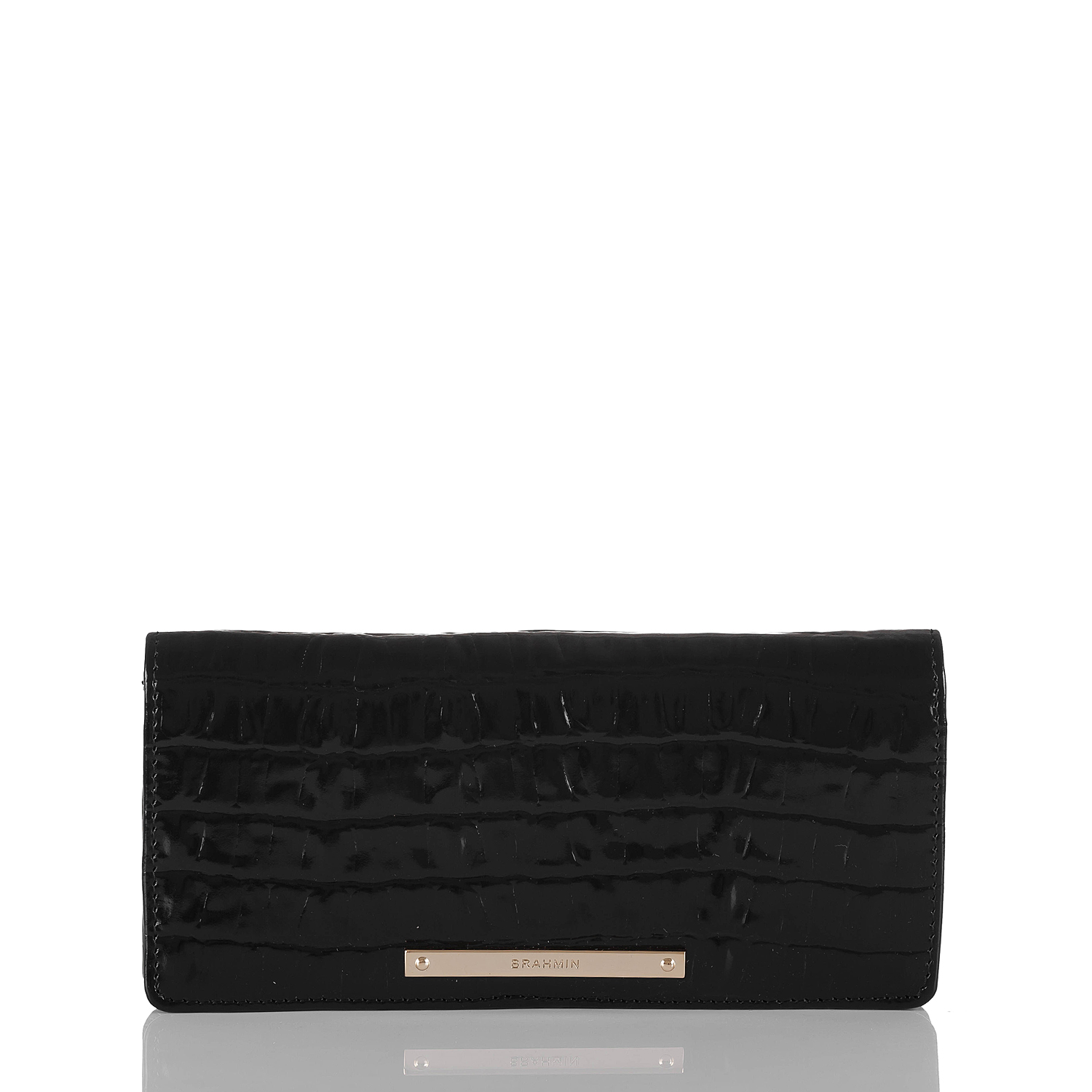 Ady Wallet Black La Scala