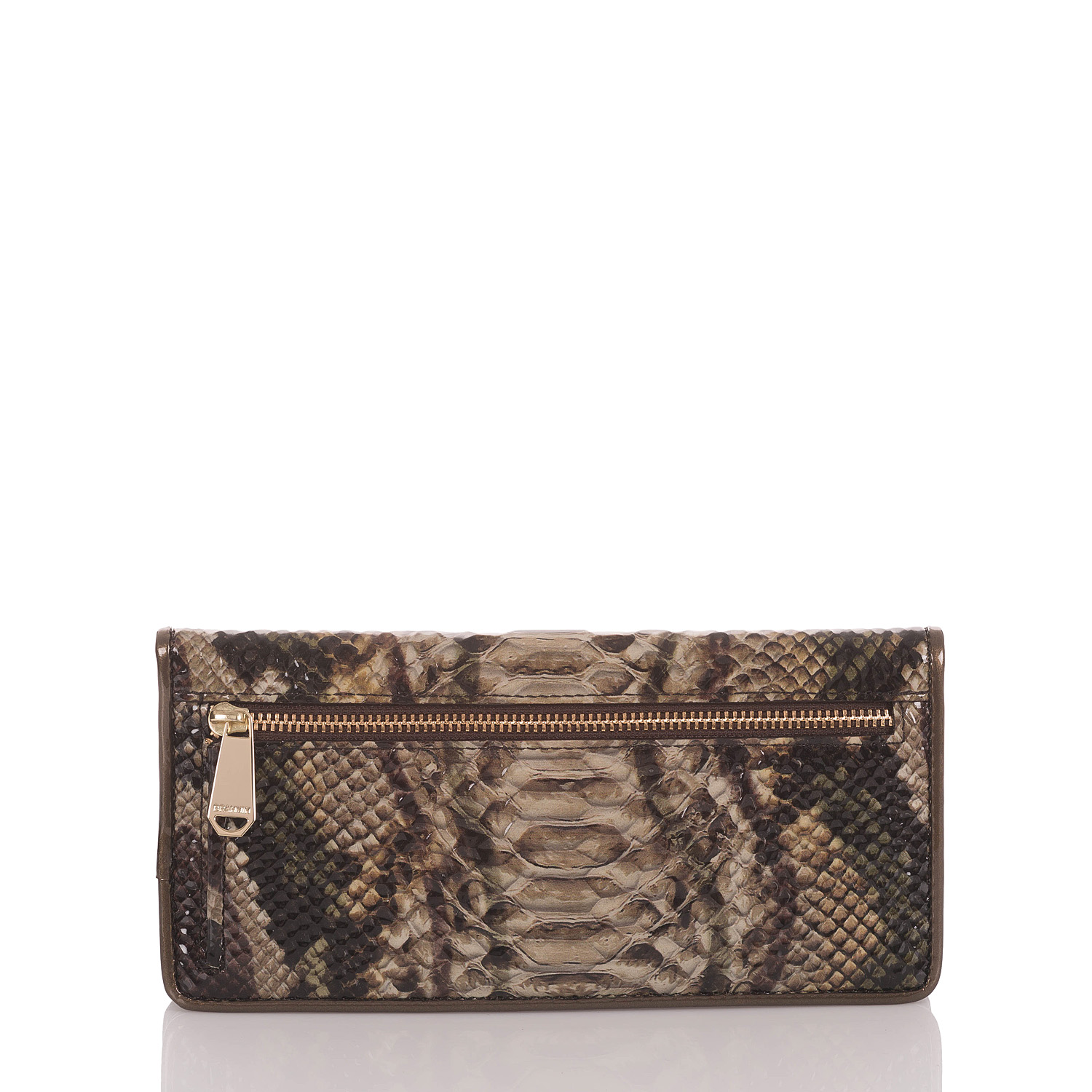 Ady Wallet Travertine Ballington