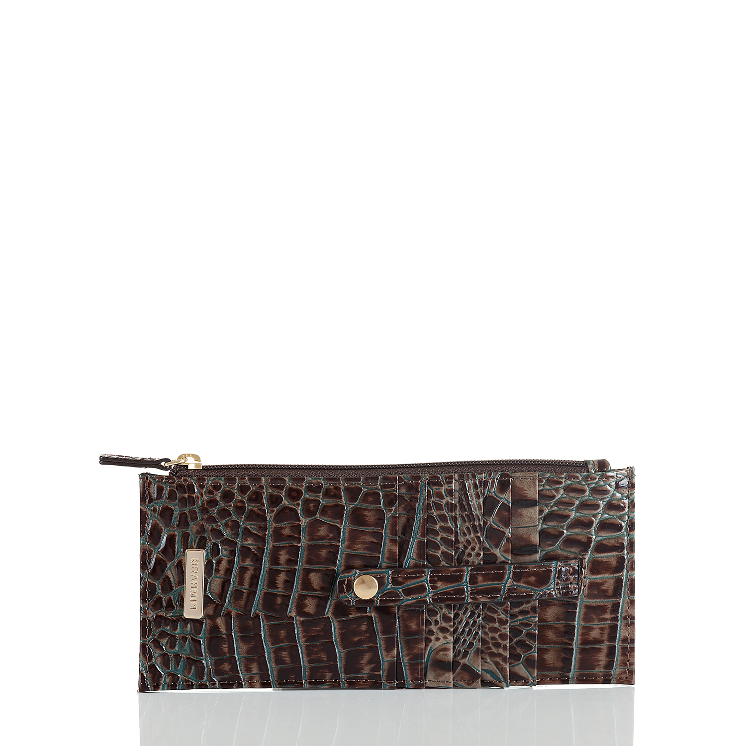 Credit Card Wallet Chicory Melbourne