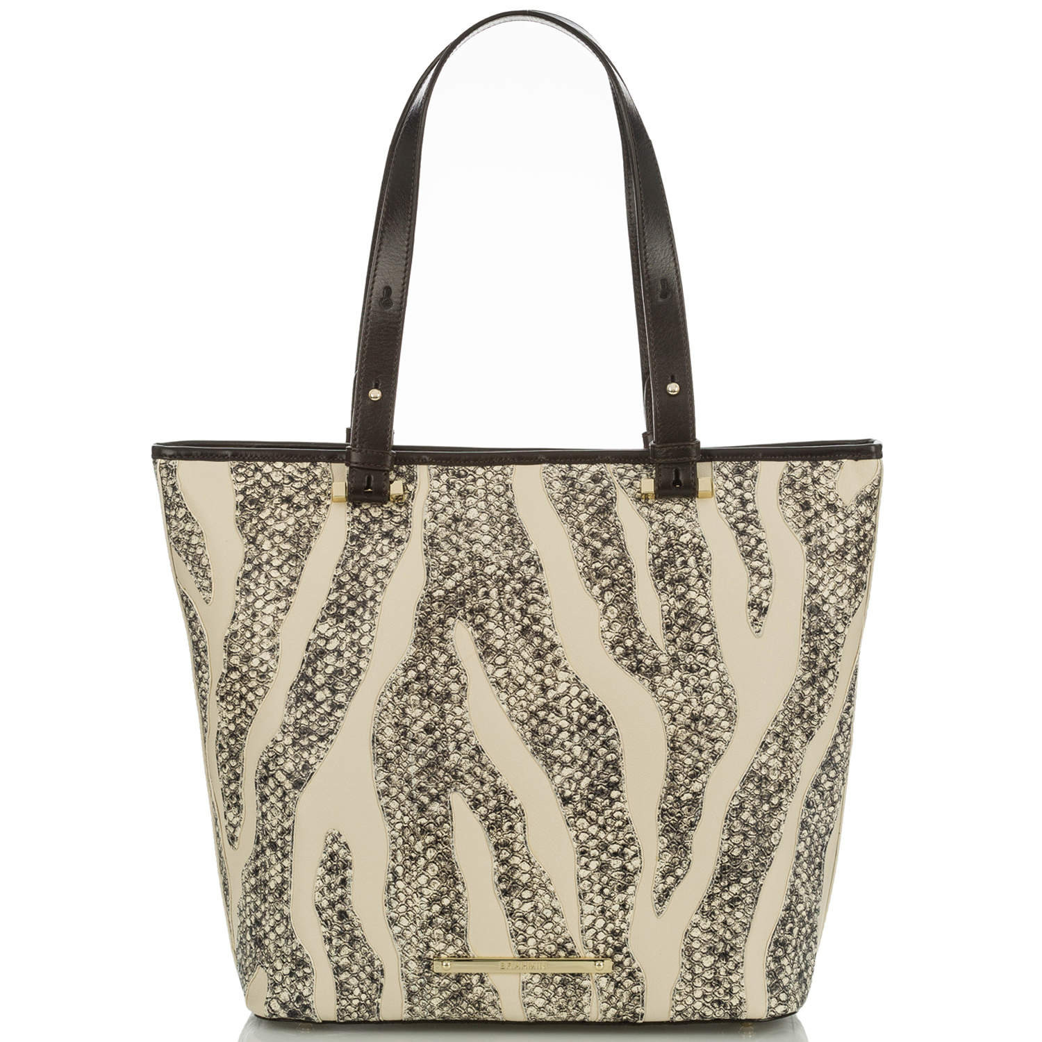 Asher Tote Creme Solymar Video Thumbnail
