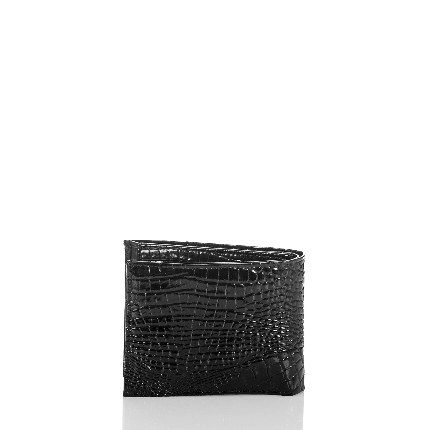 Bifold Black Melbourne