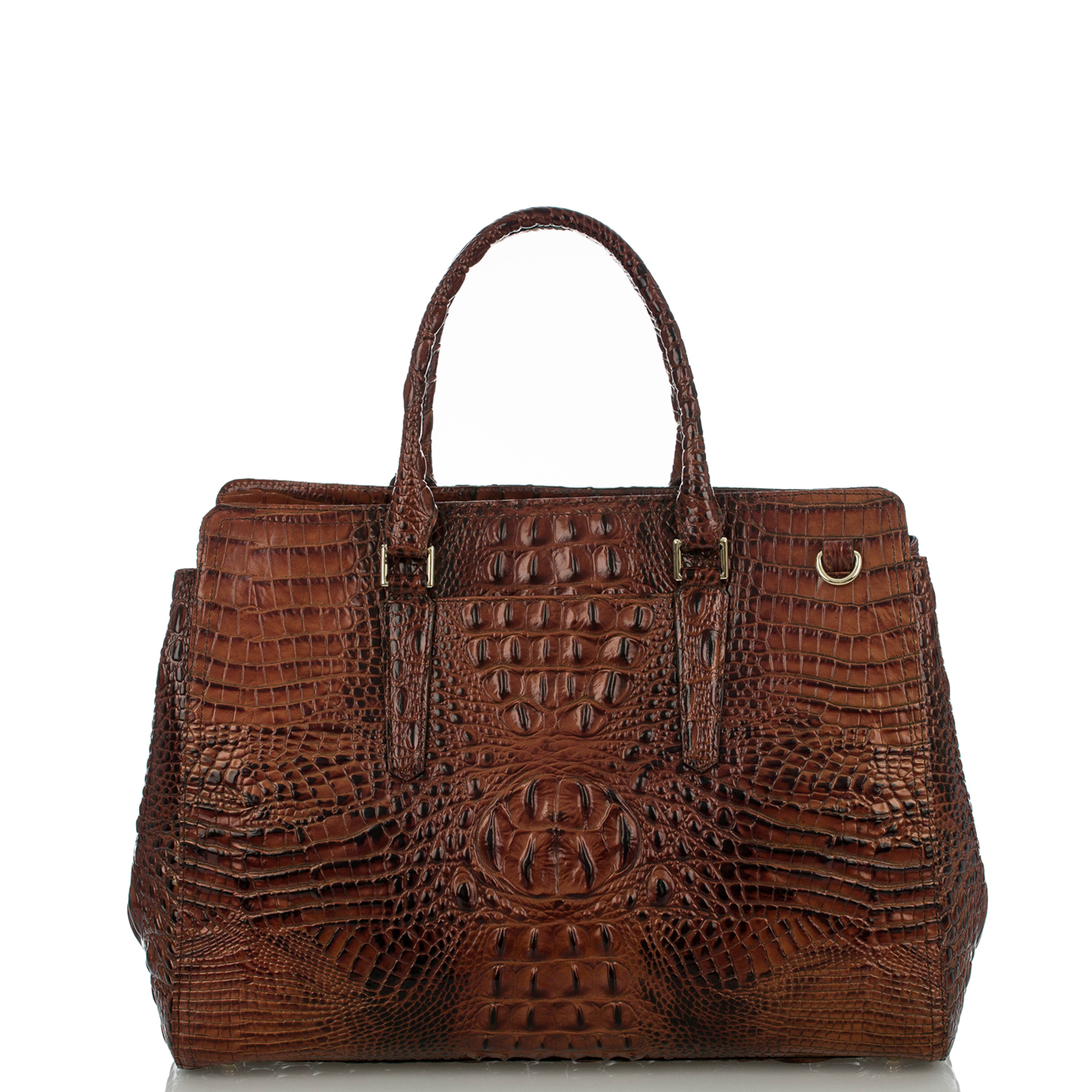Finley Carryall Pecan Melbourne