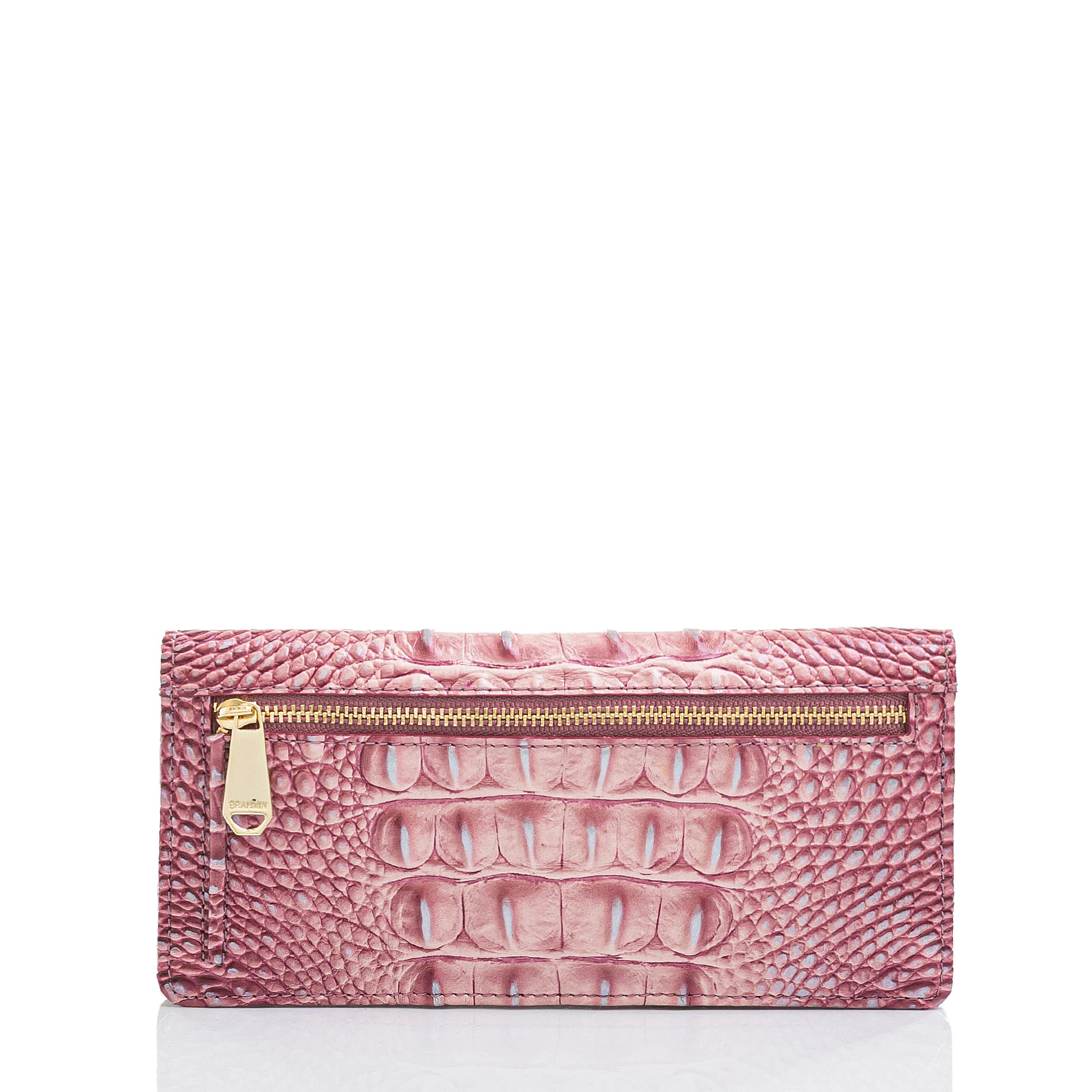Ady Wallet Tea Rose Melbourne