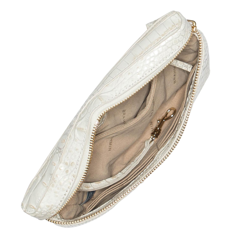 Belt Bag Pearl Melbourne