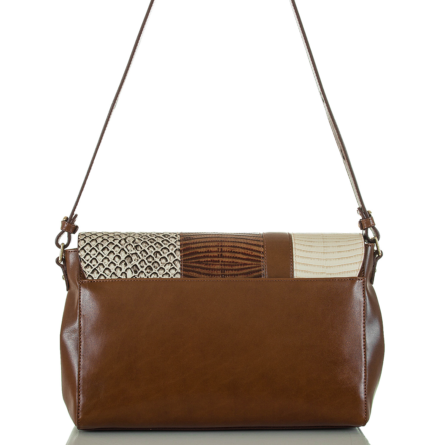 Thea Brown Sahara Front