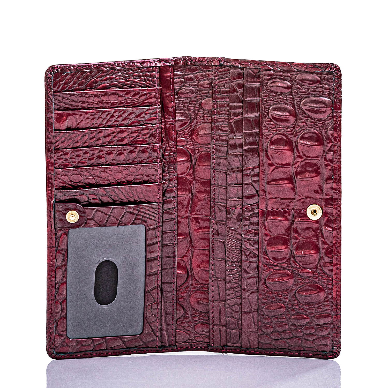 Ady Wallet Infrared Melbourne Front