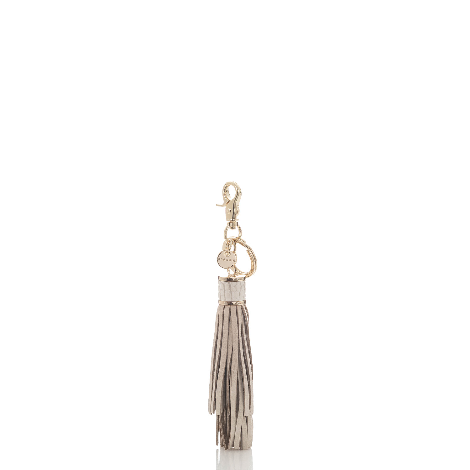 Large Tiered Tassel Pearl Abalone