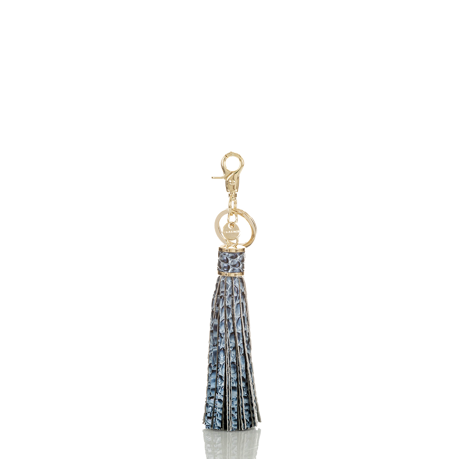 Large Tassel Aquarius Melbourne