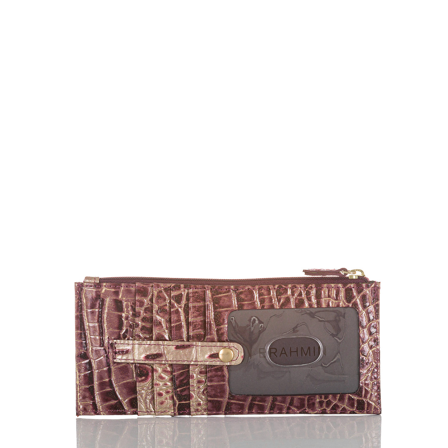 Credit Card Wallet Port Ombre Melbourne