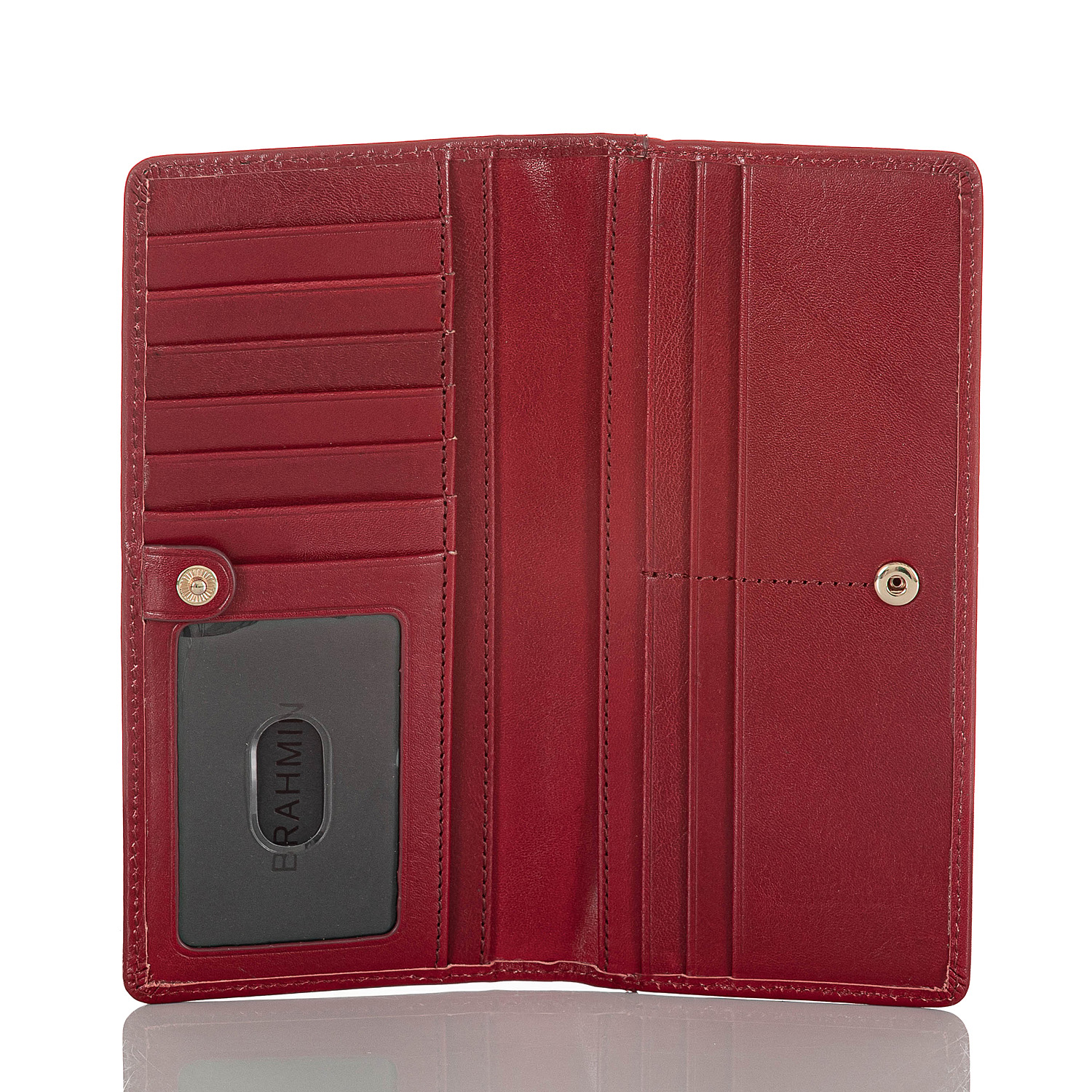 Ady Wallet Lava Topsail