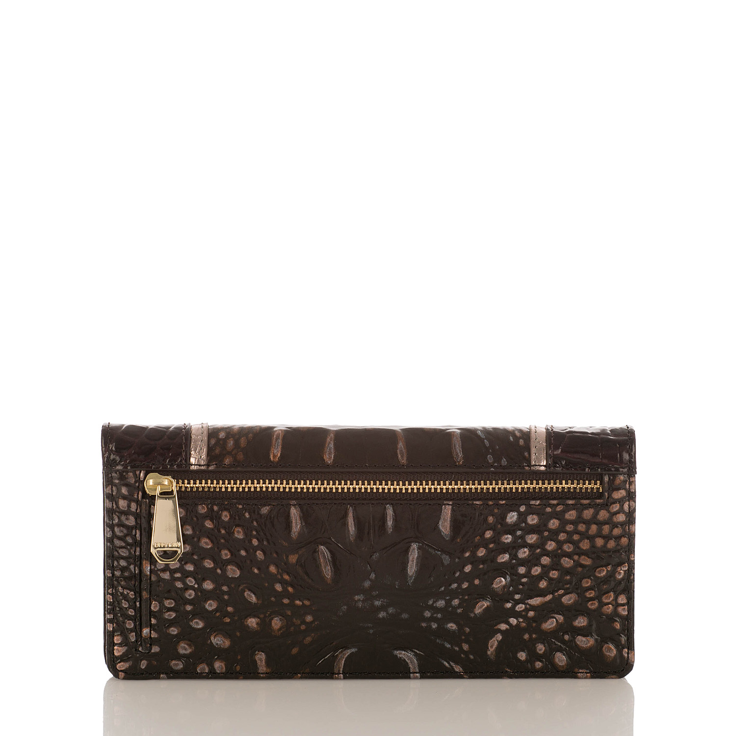 Ady Wallet Ironwood Alzette