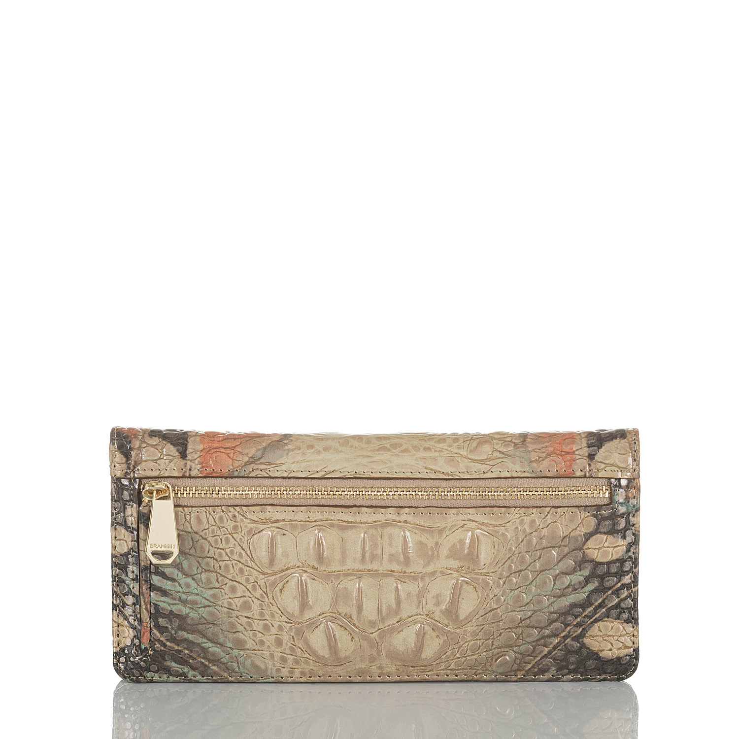 Ady Wallet Gem Lacewing