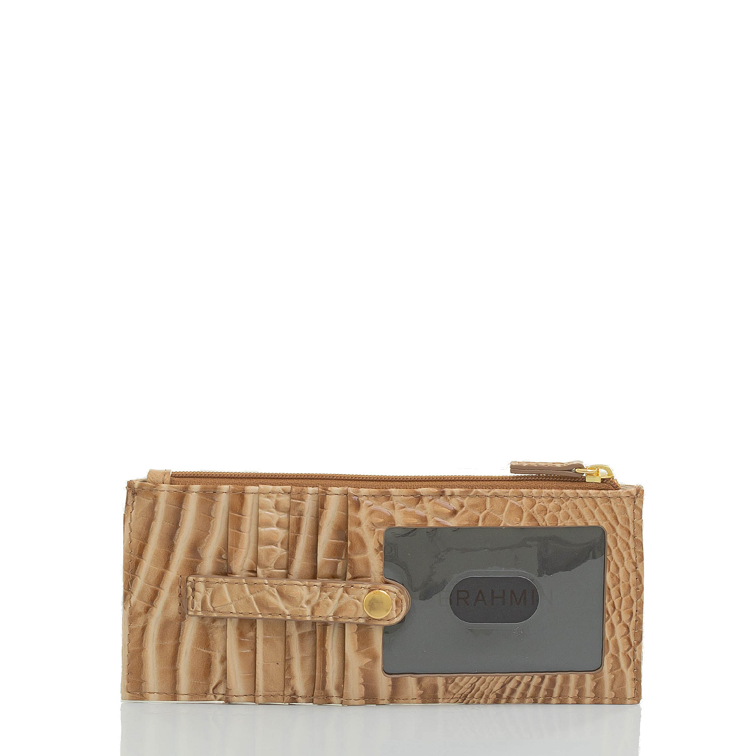 Credit Card Wallet Shortbread Melbourne