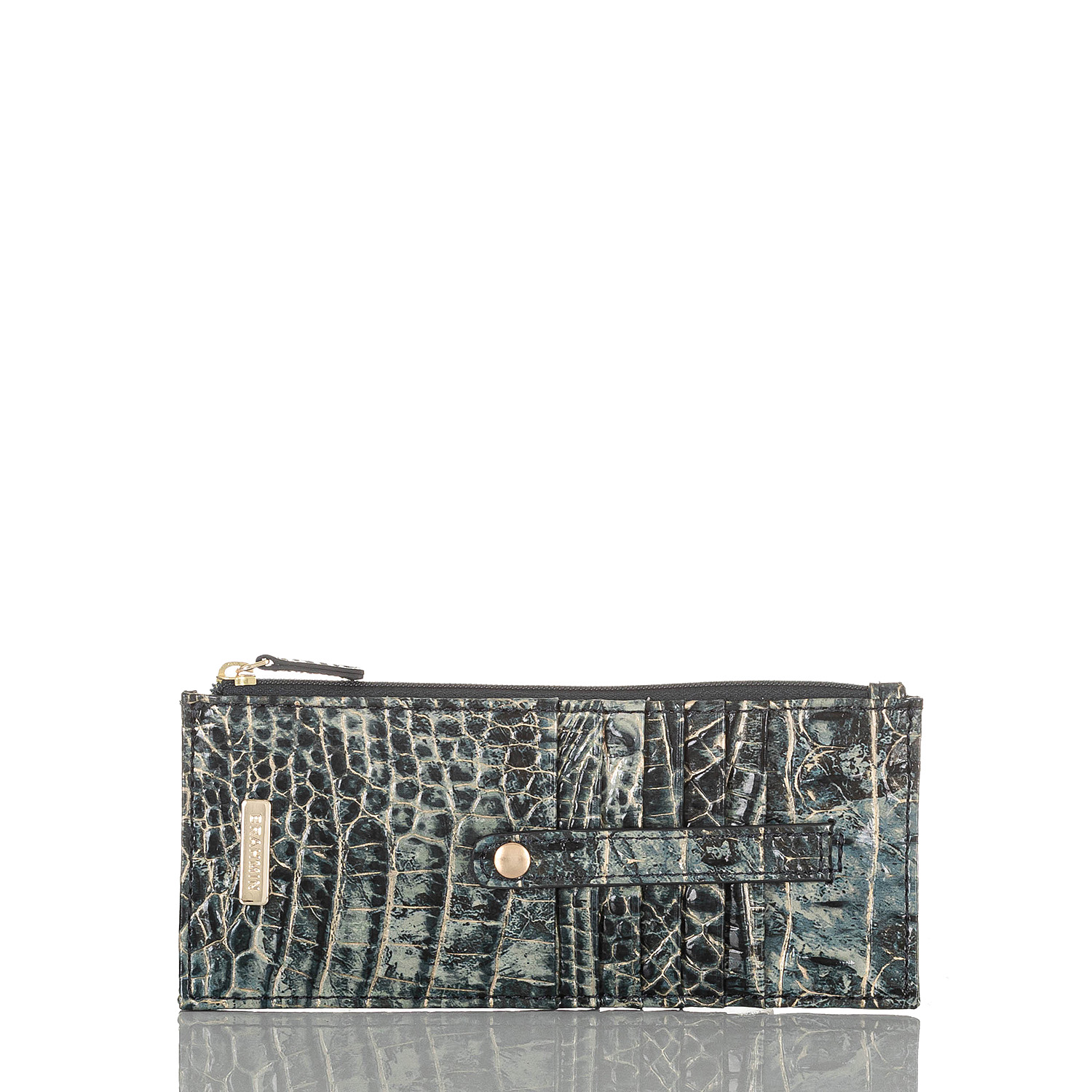 Credit Card Wallet Glacier Melbourne
