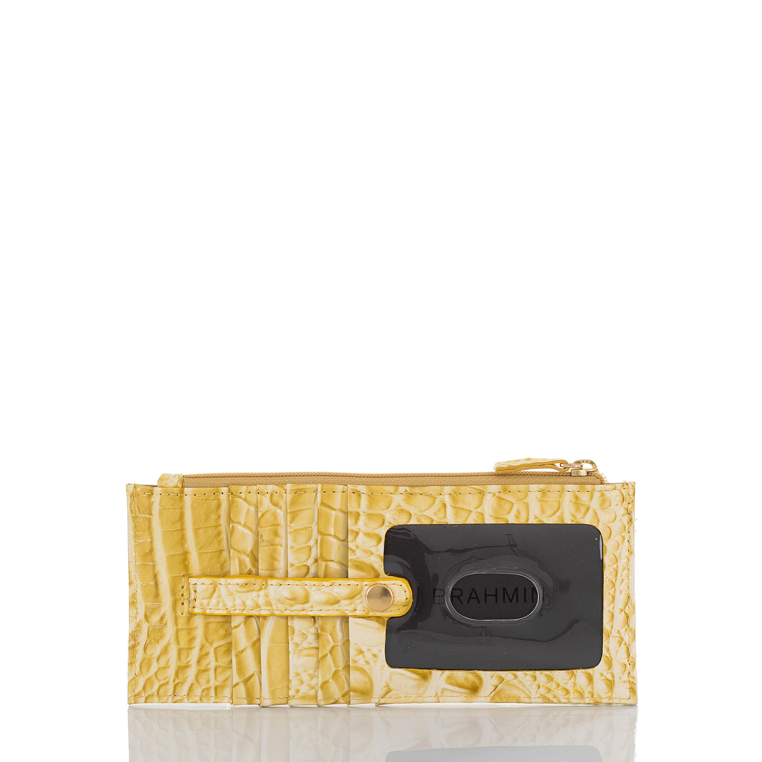Credit Card Wallet Lemonade Melbourne