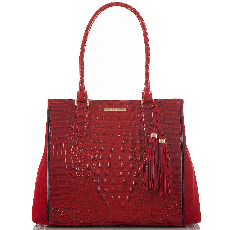 Sav On Bags >> Joan Tote Lausanne