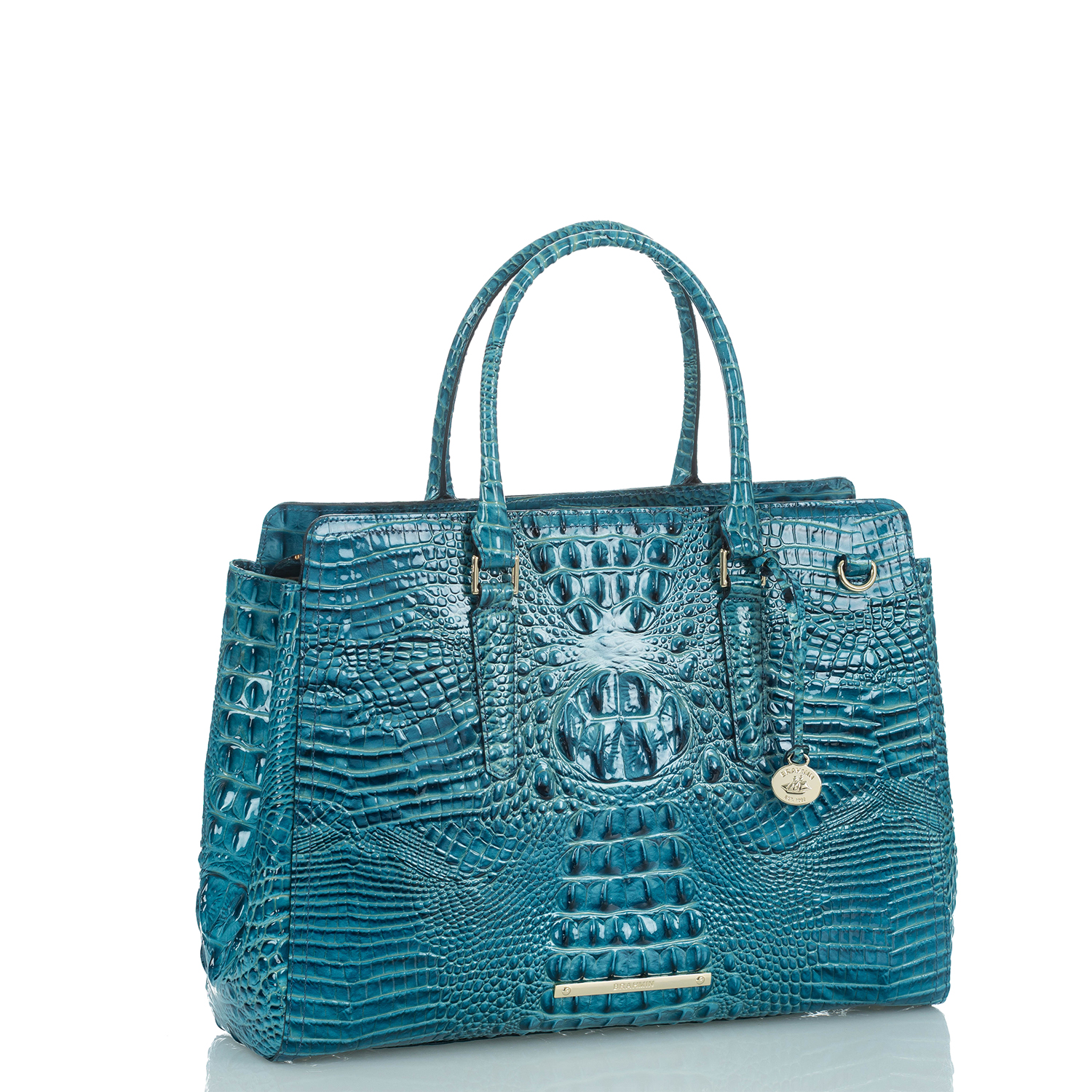 Finley Carryall Lagoon Melbourne