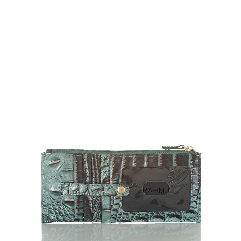 Credit Card Wallet Obsidian Melbourne