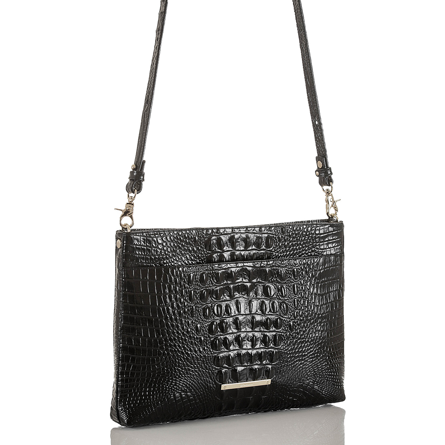 Remy Crossbody Black Melbourne
