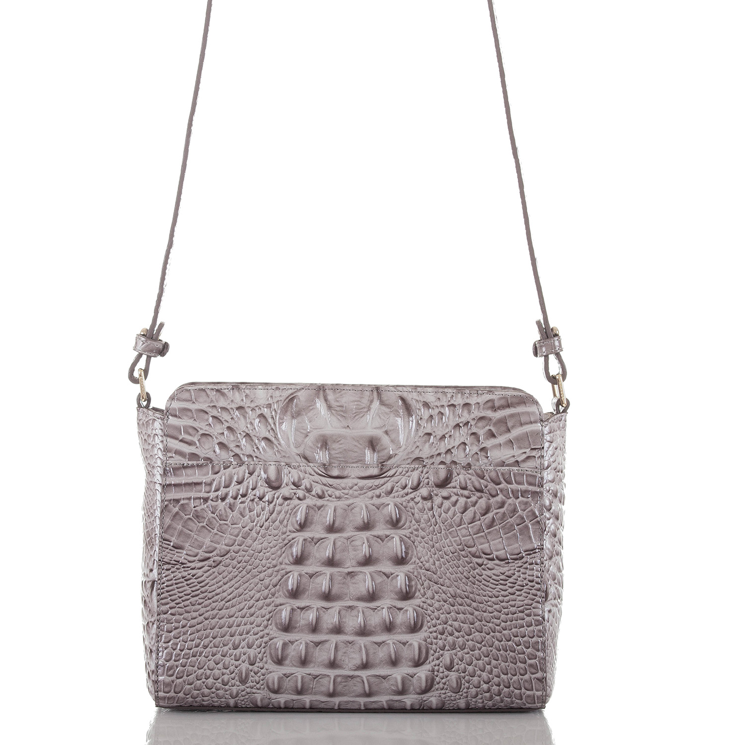 Carrie Crossbody Quill Melbourne