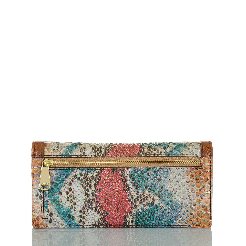 Ady Wallet Multi Dawson
