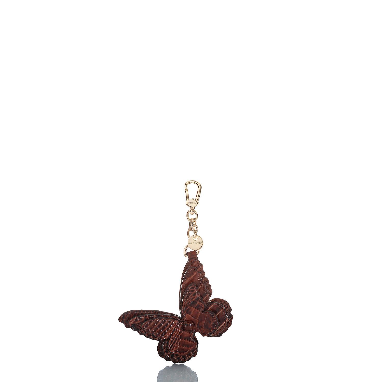 Butterfly Tassel Pecan Melbourne