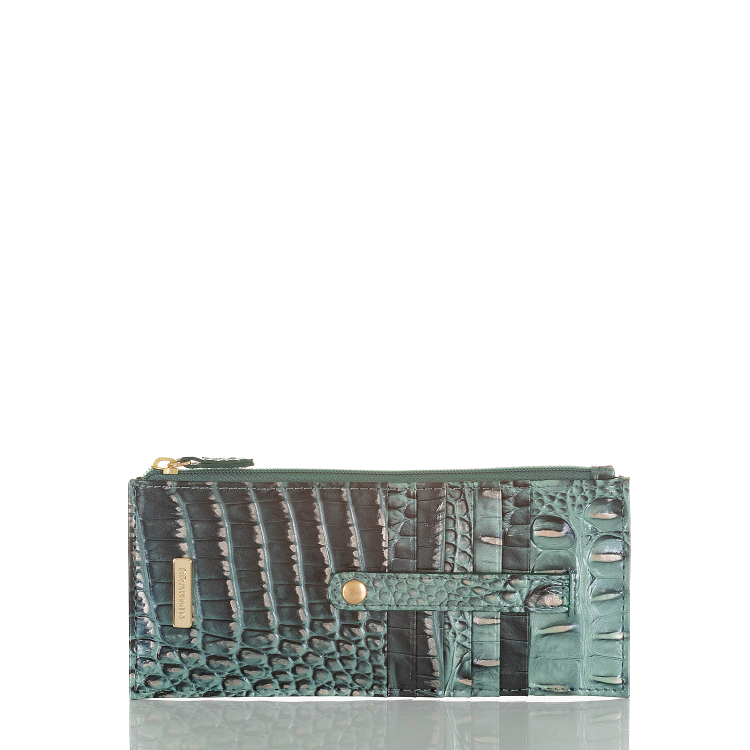 Credit Card Wallet Obsidian Melbourne
