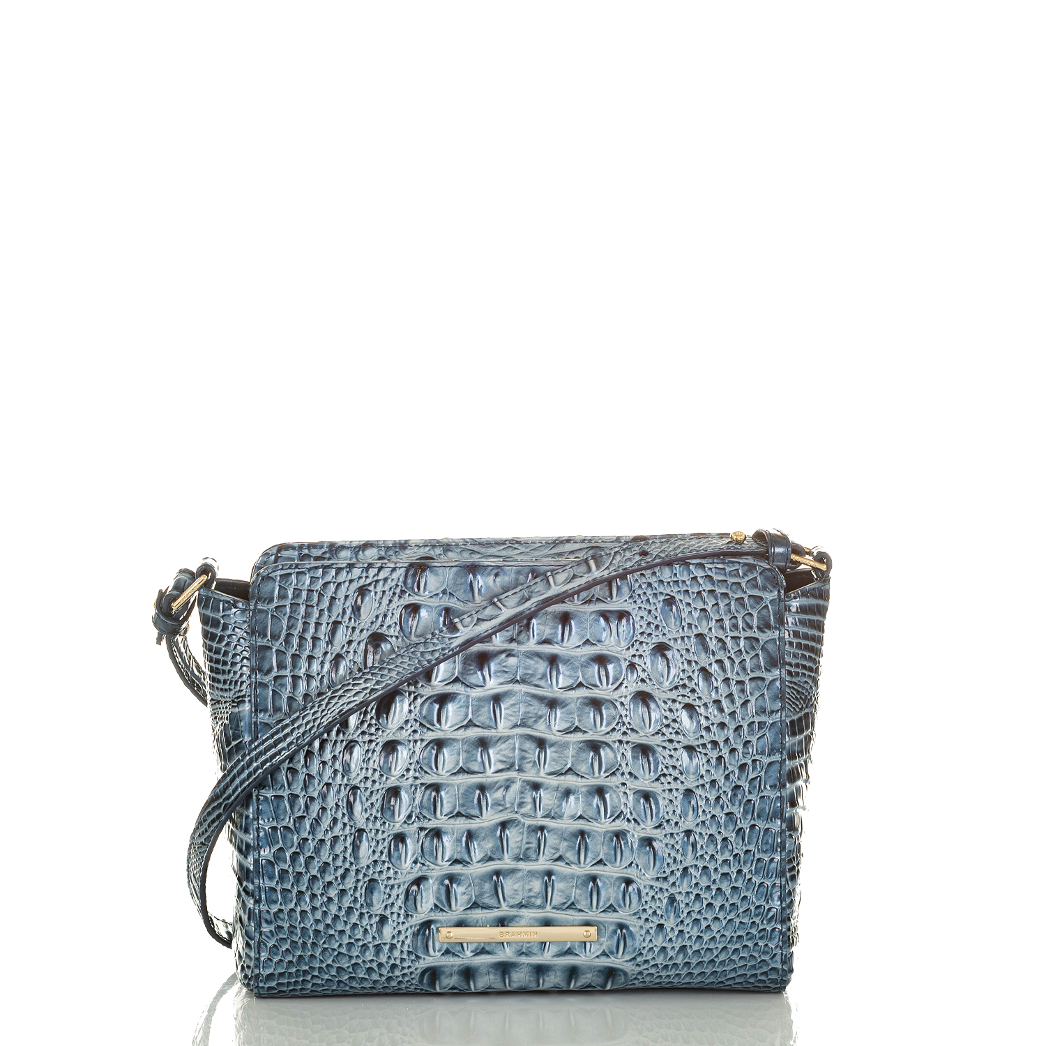 Carrie Crossbody Aquarius Melbourne