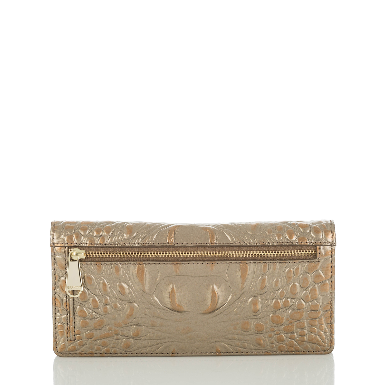 Ady Wallet Rose Gold Melbourne