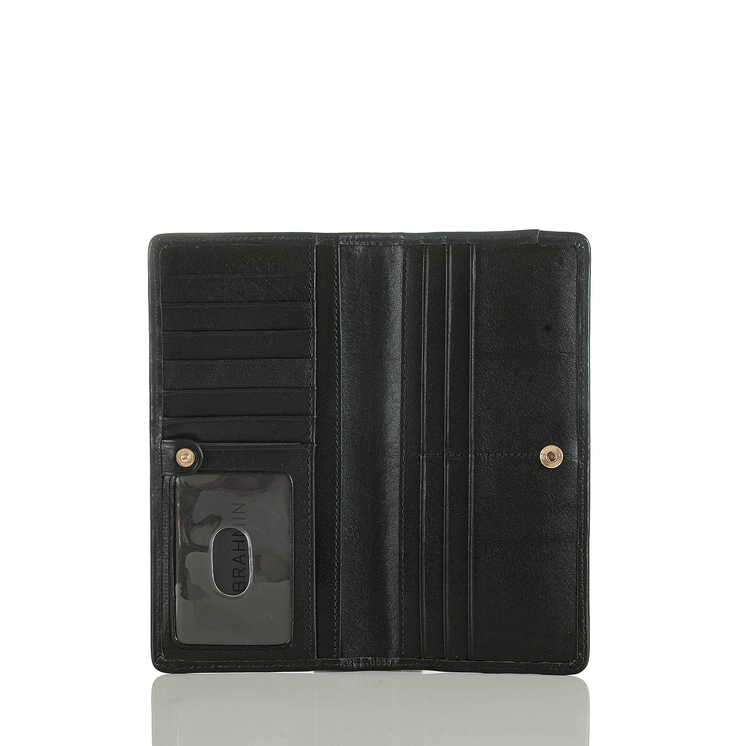 Ady Wallet Black Tybalt