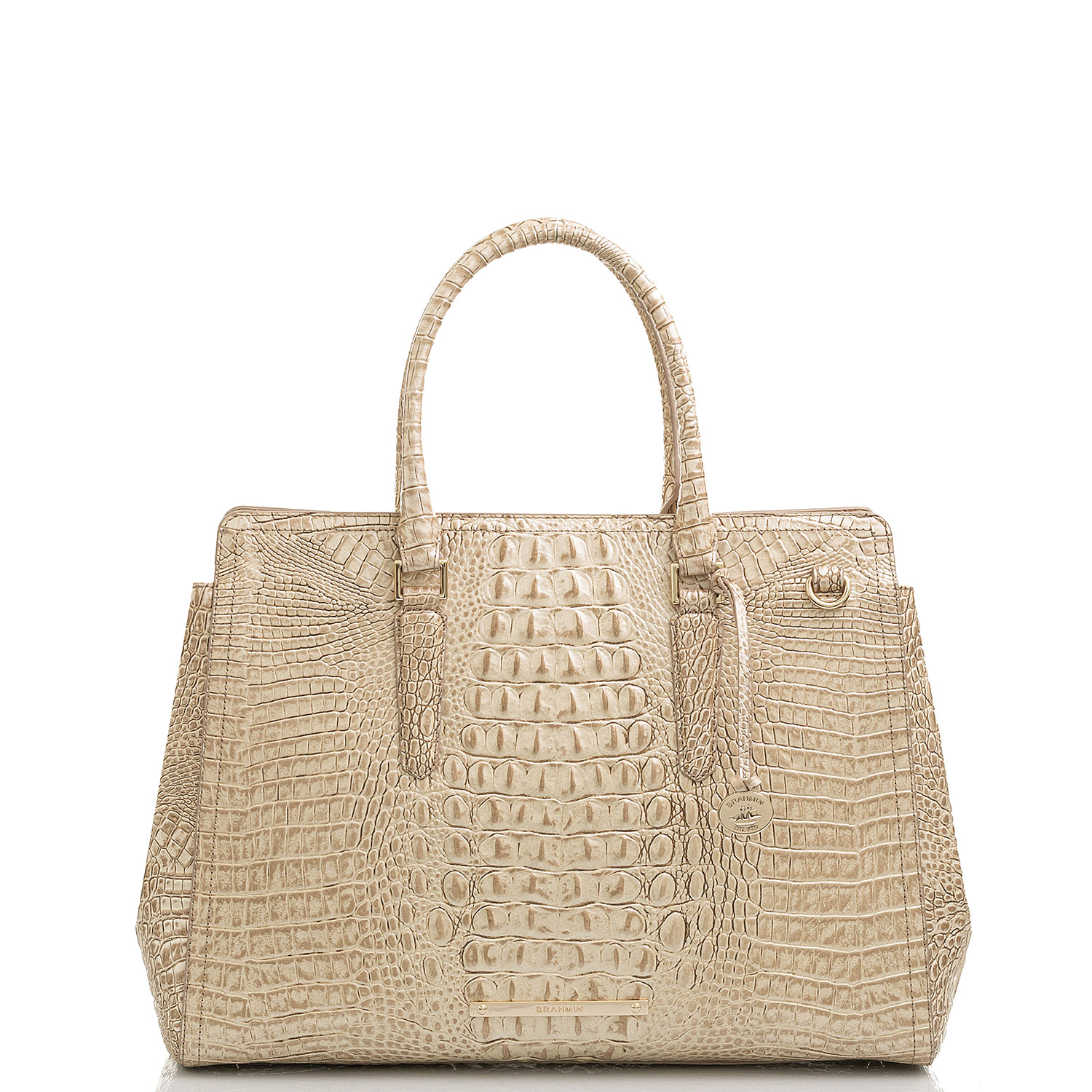 Finley Carryall Stardust Melbourne