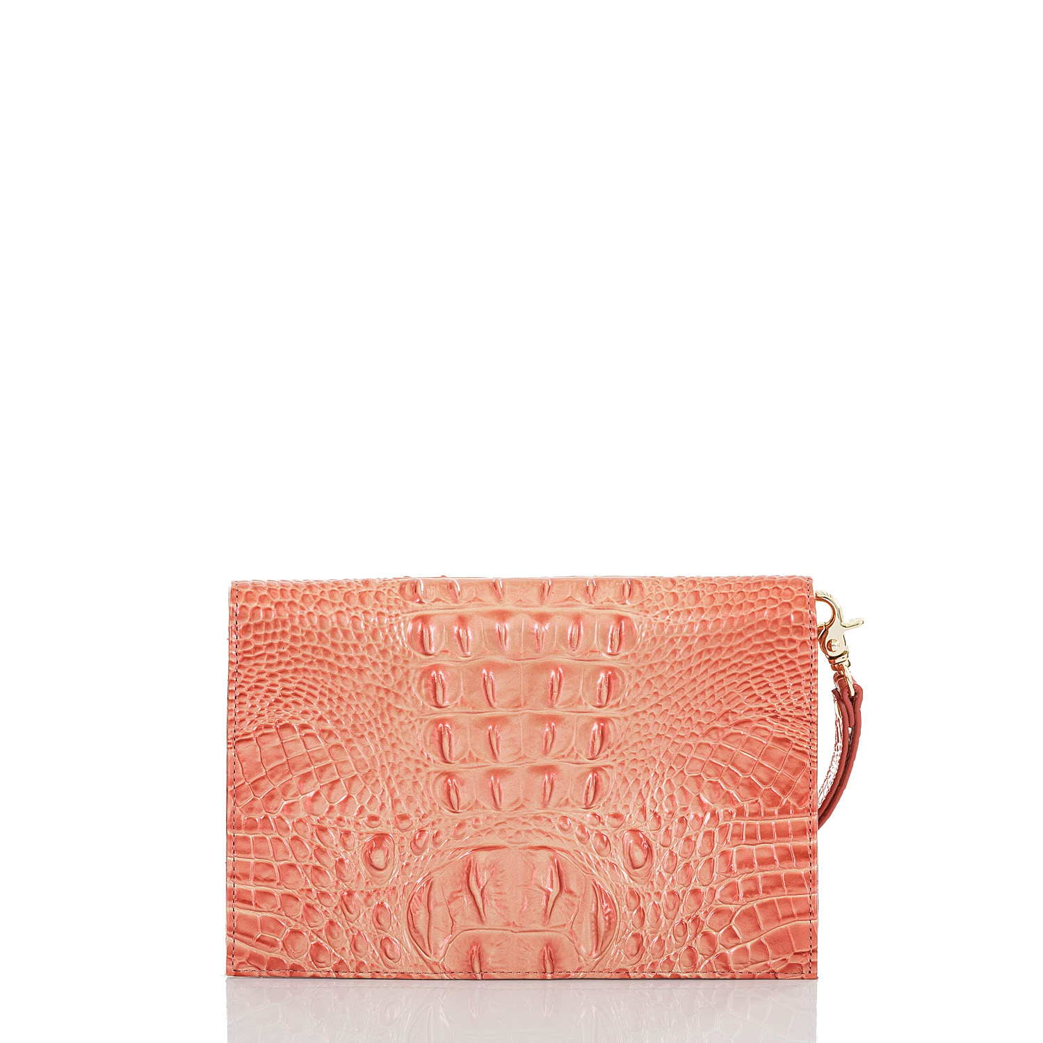 Sara Clutch Bellini Melbourne