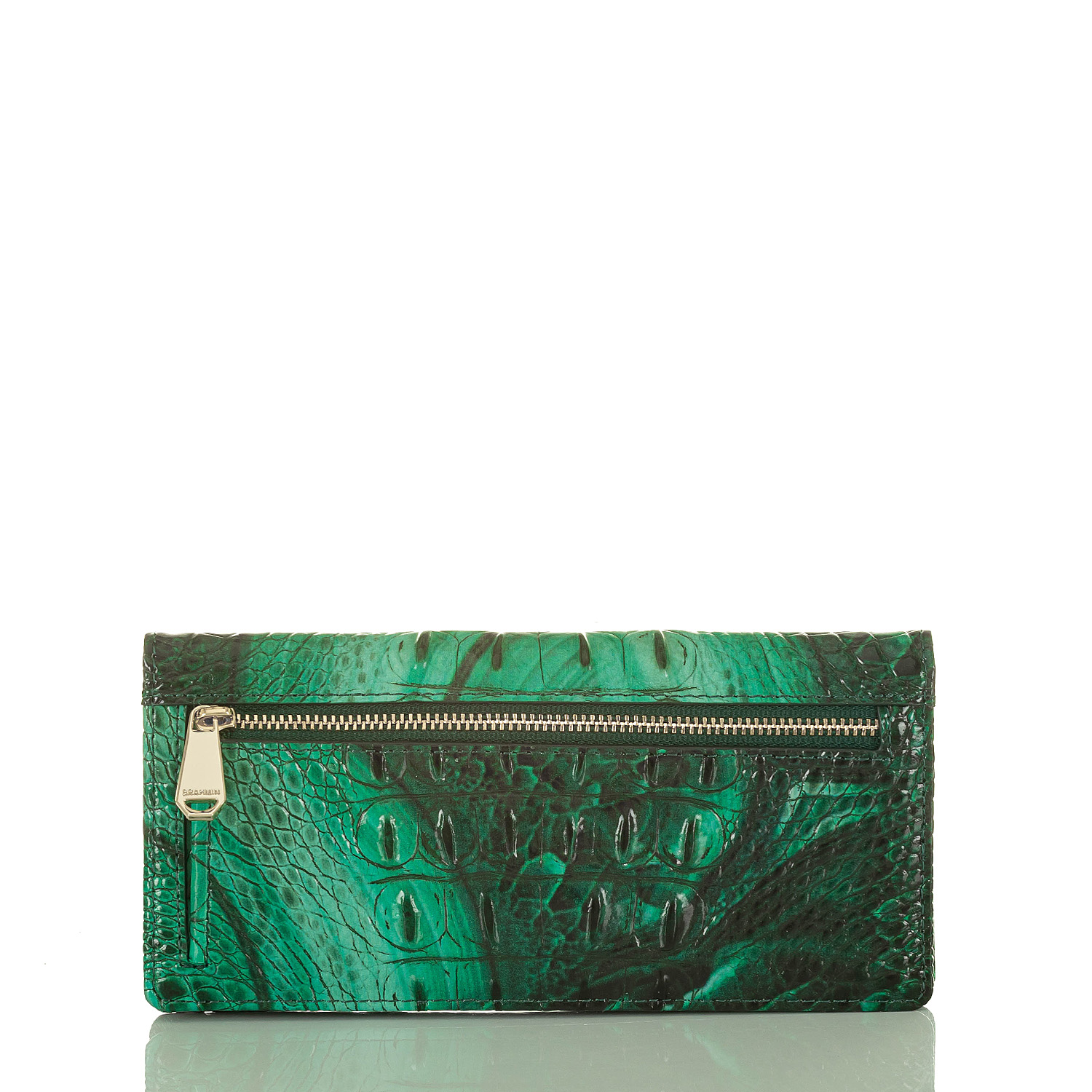 Ady Wallet Cypress Melbourne Front
