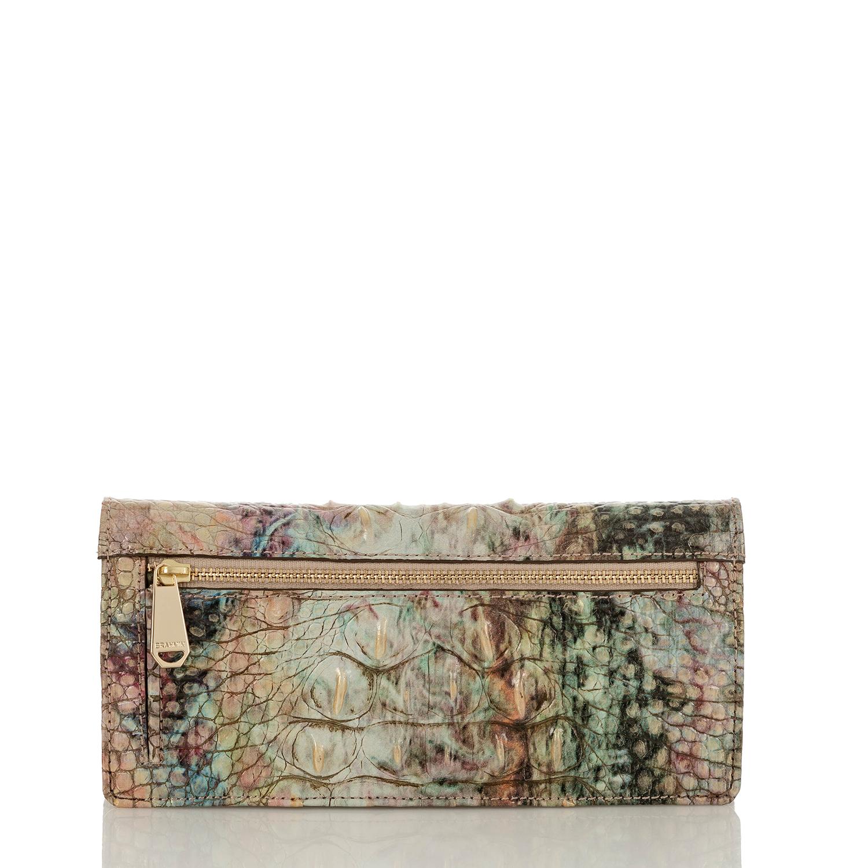 Ady Wallet Opal Melbourne