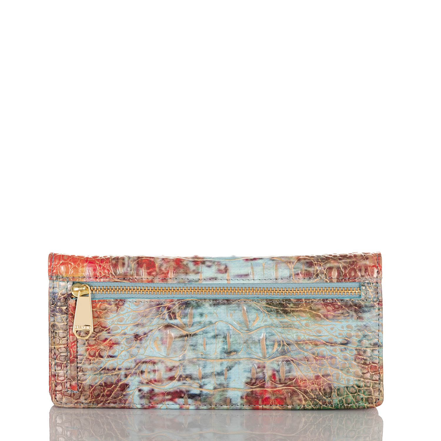 Ady Wallet Liberty Melbourne