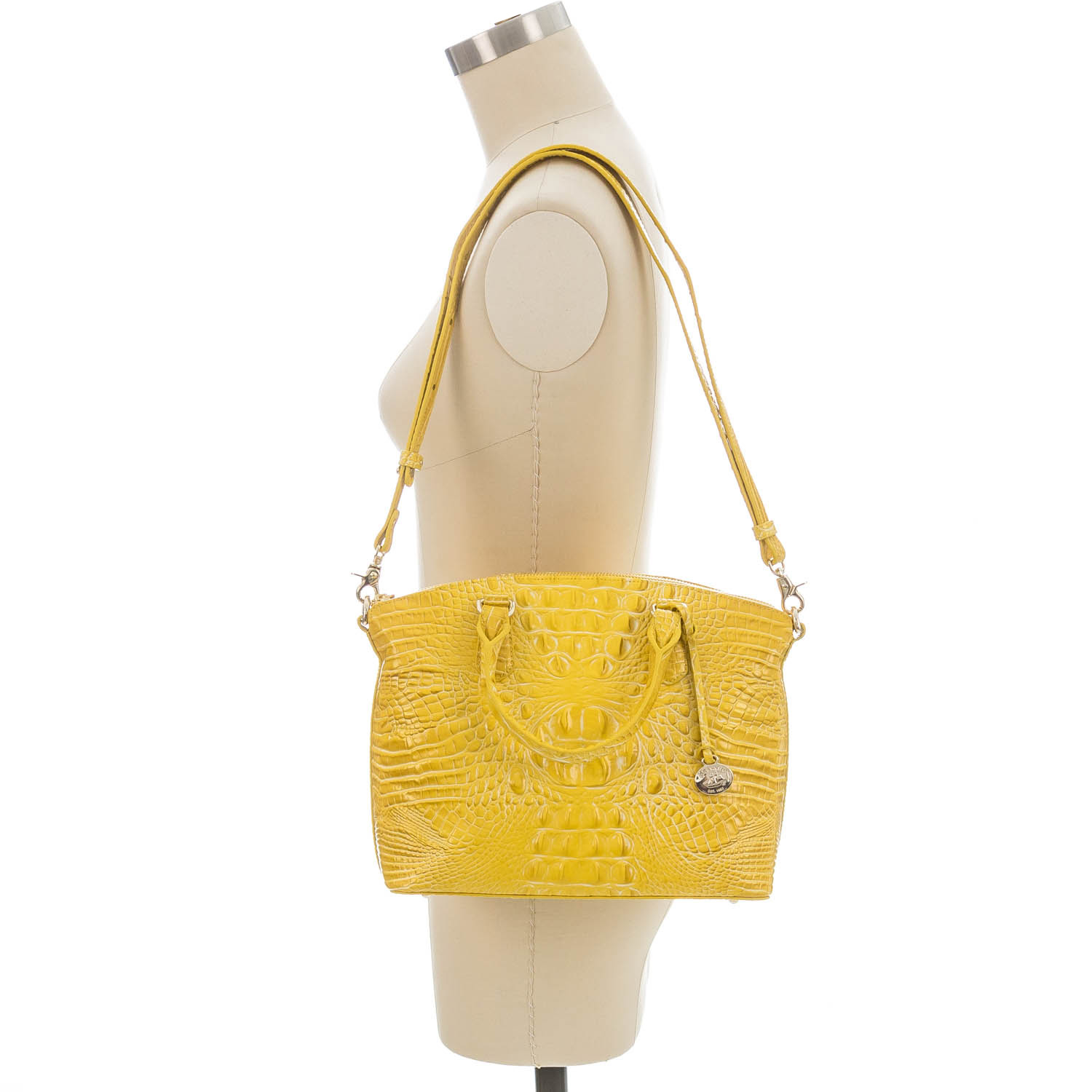Duxbury Satchel Sunflower Melbourne